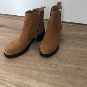 UO Emerson Chelsea Boots